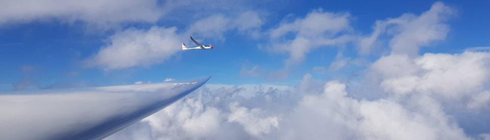 ESV-Amstetten Flugsport